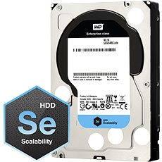 WD SE Raid Edition 3TB - Festplatte