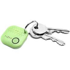 Bluetooth-Chip-Lokalisierung FIXED Smile grün - Bluetooth-Chip-Lokalisierung