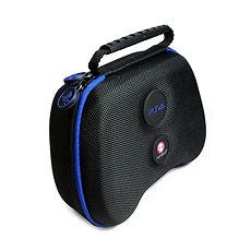 Numskull DS4 Protective Carrying Case - Hülle