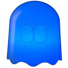 PAC-MAN - Ghost Mehrfarbenlampe - Leuchte