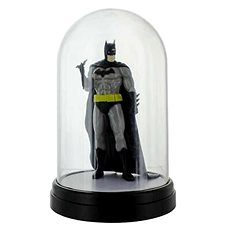 Batman Sammlerstück Licht - Leuchte