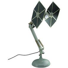 Star Wars - Tie Fighter - Lampe - USB-Lampe