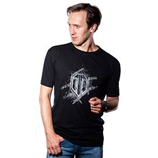 World of Tanks - Logo - T-Shirt