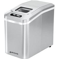 Guzzanti GZ 121 - Ice-Maker