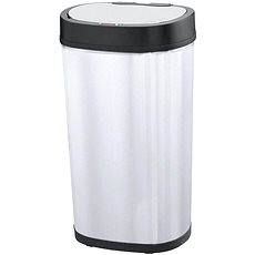 Hilfe GYT 50-5 - Abfallbehälter mit Sensor