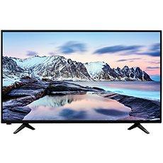"32"" Hisense H32A5100 - Fernseher"
