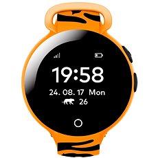 Aiko Uhr One R10 - Kinderuhren