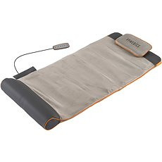 Homedics YMM-1500 - Massageunterlage