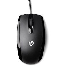 HP Maus-X500 - Maus