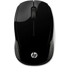 HP Wireless Maus 200 - Maus