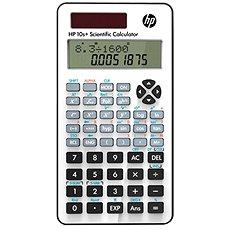 HP 10s+ - Taschenrechner