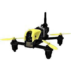 Hubsan H122D Plus Micro Racing Drohne - Drone