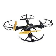 Fleg Pioneer II - Drone
