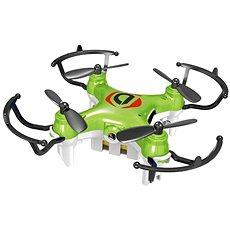 Drone Mirage Camera - Drone