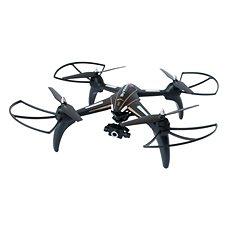 df-models SkyWatcher Race XL PRO - Drone