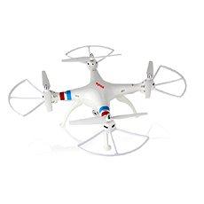 Syma X8C weiß - Drone
