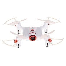 Symma X20W - Drone