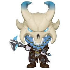 Funko Pop Games: Fortnite S2 - Ragnarok - Figur