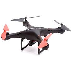 UDI Petrel U42W - Drone