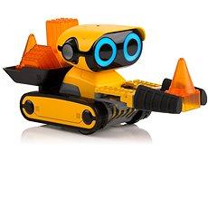 WowWee Grip Interaktives Spielzeug - Interaktives Spielzeug