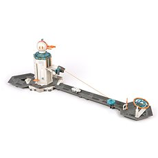 HEXBUG Nano Space - ZIP-Linie - Mikroroboter