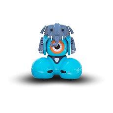 Wonder Workshop Bausteine - Roboter-Zubehör