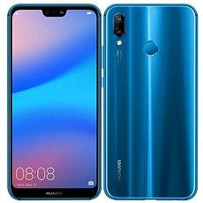 HUAWEI P20 Lite Blue - Handy