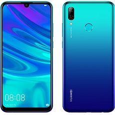 HUAWEI P smart (2019) blau - Handy