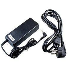 AVACOM Netzteil für Acer 19 V 4,7 A 90 W Stecker 5,5 mm x 1,7 mm - Netzteil