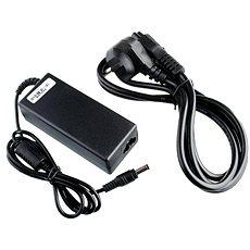 AVACOM für Notebook 19V 3.42A 65W Stecker 5,5 mm x 2,5 mm - Netzteil