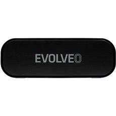 EVOLVEO Armor GT7 - Bluetooth-Lautsprecher
