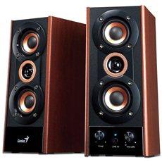 Lautsprecher Genius SP-HF 800A - Lautsprecher