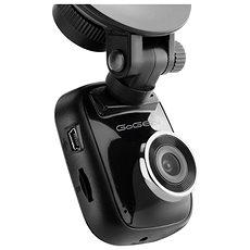 Gogen CC 104 FULL HD - Dashcam