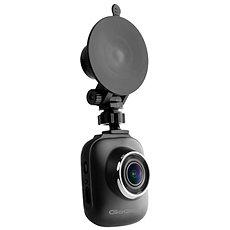 Gogen CC 388 SUPER HD - Dashcam