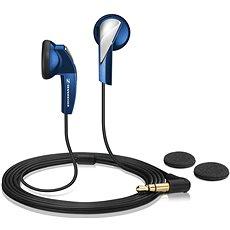 Sennheiser MX 365 blau - Kopfhörer