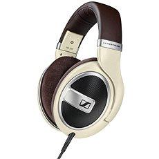Sennheiser HD 599 - Kopfhörer