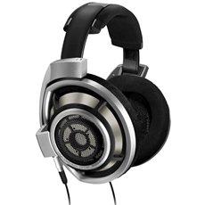 Sennheiser HD 800 High-End-Kopfhörer - Kopfhörer