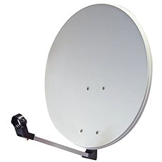 TeleSystem Satellitenschüssel - Parabole