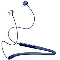 Energy Sistem Earphones Neckband 3 Bluetooth Blue - Kopfhörer mit Mikrofon