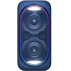 Sony GTK-XB60L - Bluetooth-Lautsprecher
