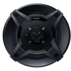Sony XS-FB1030 - Lautsprecher fürs Auto