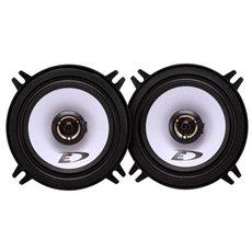 ALPINE SXE-1325S - Lautsprecher fürs Auto