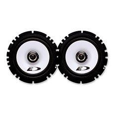 ALPINE SXE-1725S - Lautsprecher fürs Auto