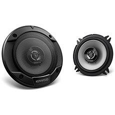 Kenwood KFC-S1366 - Lautsprecher fürs Auto