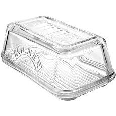 KILNER Glasflasche für Butter 250g - Dose