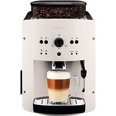 Krups EA810570 Essential - Kaffeevollautomat