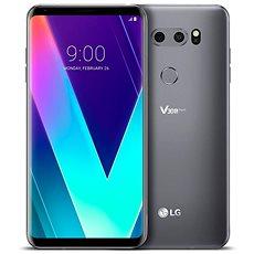 LG V30S - Handy