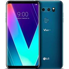 LG V30S + - Handy