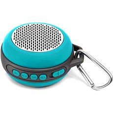 Schlagen LAMAX Sphere SP-1 - Bluetooth-Lautsprecher
