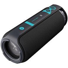 LAMAX Beat Sounder SO-1 - Bluetooth-Lautsprecher